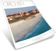 Orchid Island Free Magazine
