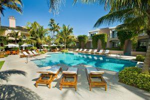 Orchid Island Florida